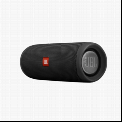 JBL_Flip5_Product Photo_Side_MidnightBlack-1605x1605-DS3.png